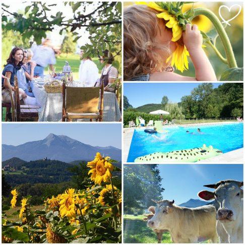 Pyrenees Passions | kidsproofvakanties.com