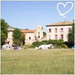 Domaine des Lilas | kidsproofvakanties.com